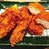 とんかつ料理と京野菜 鶴群 - 料理写真: