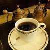珈琲亭 ルアン - ドリンク写真:スペシャルブレンドコーヒー420円