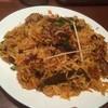 シディーク - 料理写真:ハイダラバディラムビリヤニ