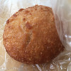 パン工房 小麦 - 料理写真:カレーパン