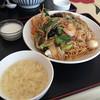 中華料理 海老専家 - 料理写真: