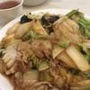 生香園  - 料理写真: