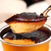 ラ・ヴェリテ - ドリンク写真:洋菓子、焼き菓子のテイクアウト。店内のカフェスペースでスイーツも楽しめます。●写真は、人気のカタラーナ。地方発送も承ります。
