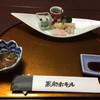 黒船ホテル - 料理写真: