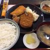 伊東食堂 - 料理写真: