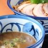 つけ麺 よし田 - メイン写真:
