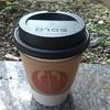 カラード ライフ コーヒー - ドリンク写真:ケニアテグ