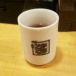 63416240 - お茶~~(゜∀゜;ノ)ノ