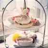 ニドファ - 料理写真:ワゴンランチ