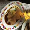 肉のまえかわ - 料理写真:ささみ(250円)