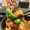 ゆで太郎 - 料理写真:(2017年03月)