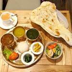 ヒマラヤンキッチン -
