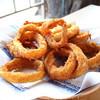 Islands Fine Burgers & Drinks - 料理写真: