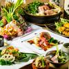 地鶏と地酒 九州個室居酒屋 水道橋黒龍 - 料理写真: