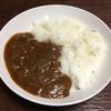 道の駅 キララ多伎 - 料理写真:奥出雲和牛カレー