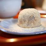 ぎをん 小森 - 和菓子