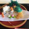 岡崎 つるや - 料理写真: