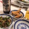 ニューみやき - 料理写真:宴会メニュー