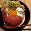 やながわ精肉店 - 料理写真: