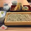 外苑前 増田屋 - 料理写真: