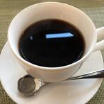 jicca - コーヒー