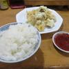 たかま - 料理写真:今回食べたもの