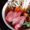 日向草 - 料理写真:
