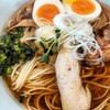 くまがい - 料理写真: