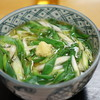 祇をん 萬屋 - 料理写真:
