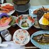 磯の家 - 料理写真: