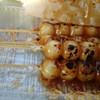 三吉みたらし - 料理写真: