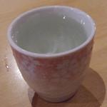 63526391 - 日本酒 常温