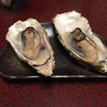 みやじまの宿 岩惣 - 宮島牡蠣