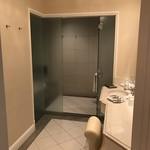ホテル ラ・スイート神戸ハーバーランド - パウダールーム