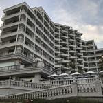63530219 - ホテル ラ・スイート神戸ハーバーランド 外観