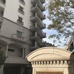 ホテル ラ・スイート神戸ハーバーランド - ホテル ラ・スイート神戸ハーバーランド