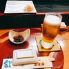 江戸銀 - 料理写真:
