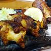 マンヨシ - 料理写真: