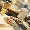 焼肉亭サム - 料理写真:焼くべし焼くべし‼︎