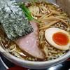 麺屋 番 - 料理写真: