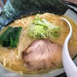 我流麺舞 飛燕 - enYA