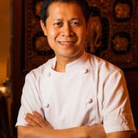 タイ料理初心者の方もぜひ旅行気分で