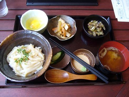 ぽっぽ茶屋