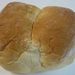 63572582 - フランスパン(丸)付き200円