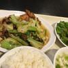 中国料理 鈴 - 料理写真:
