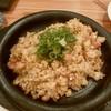 てんご - 料理写真: