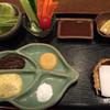 串の家 - 料理写真: