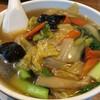 鴻星海鮮酒家 - 料理写真: