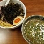 ふくのとり - 料理写真:
