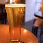CRAFT HANDS - ビール